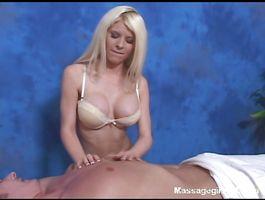 Tasty sweetie Kenzi Marie impales her slim pussy on a boner
