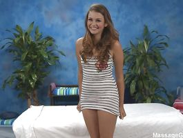Worshipped brown-haired floosy Allie Haze is fucking playmate she's secretly in love with for a while